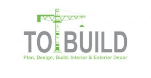To Build - WoodEX for Africa Partner