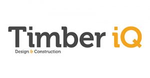 Timber iQ - WoodEX for Africa Partner