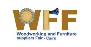 Woodworking and Furniture Suppliers Fair - Cairo - WoodEX for Africa Partner