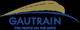gautrain-logo