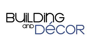 Building & Decor - WoodEX for Africa Partner