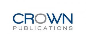 Crown Publications - WoodEX for Africa Partner