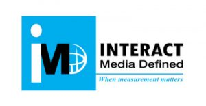 Interact Media Defined (IMD) - WoodEX for Africa Partner