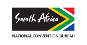 The South Africa National Convention Bureau (SANCB) - WoodEX for Africa Partner